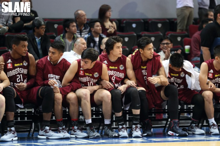 UAAP-UP-Fighting-Maroons-vs-UE-Red-Warriors-September-21-2016-VR-9-1024x683